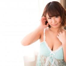 岡沢リナ 画像008