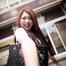 小野さおり 画像006