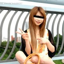 大野美紗 画像006