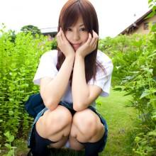 瑠川リナ 画像002