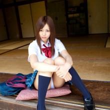 瑠川リナ 画像008
