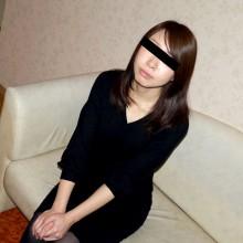 坂下めぐみ 画像002