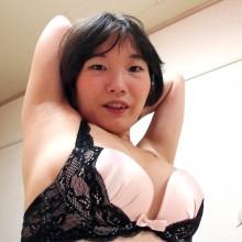 佐久間泉 画像003