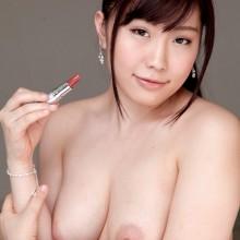 桜井綾音 画像005