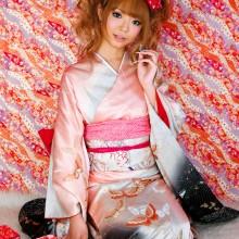 桜木ゆな 画像002