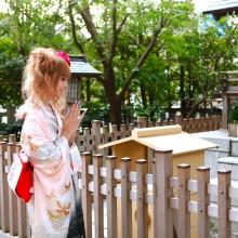 桜木ゆな 画像003