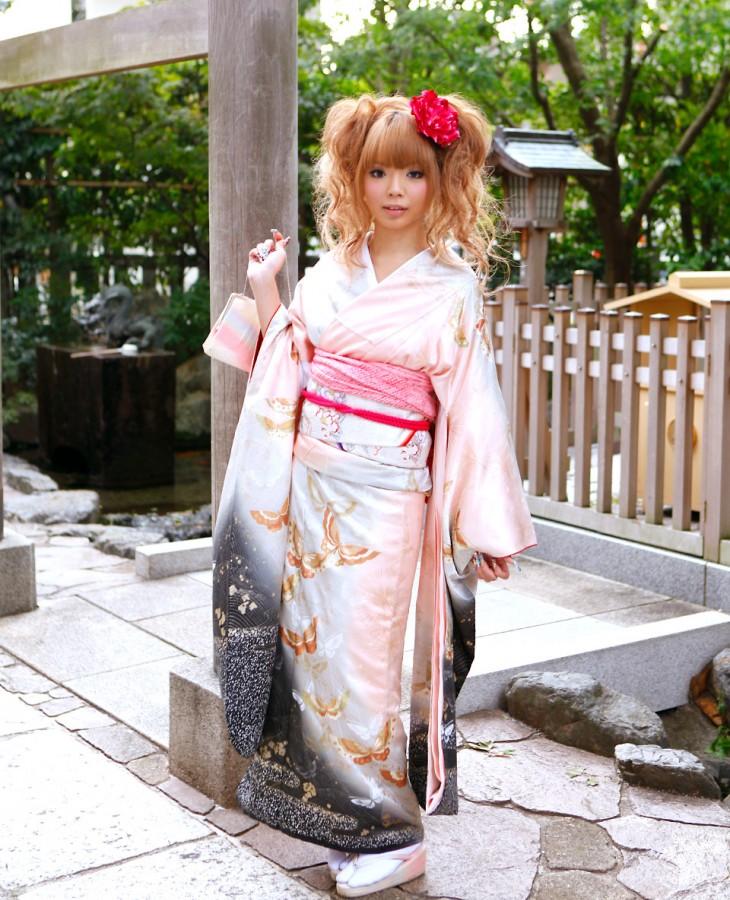 桜木ゆな 画像001