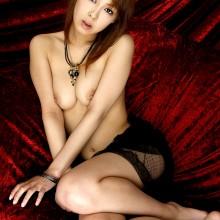 桜子 画像003