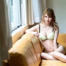 咲々原リン 画像004