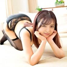佐咲佳奈 画像003