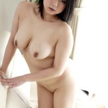 佐田杏南 画像003