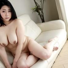 佐田杏南 画像004