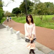 椎名沙希 画像002