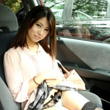 椎名沙希 画像004