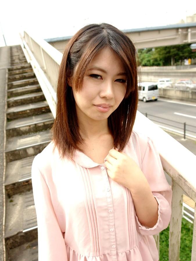 椎名沙希 画像001