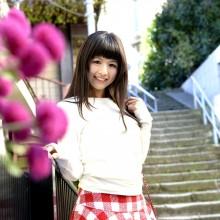 椎名ゆうき 画像004