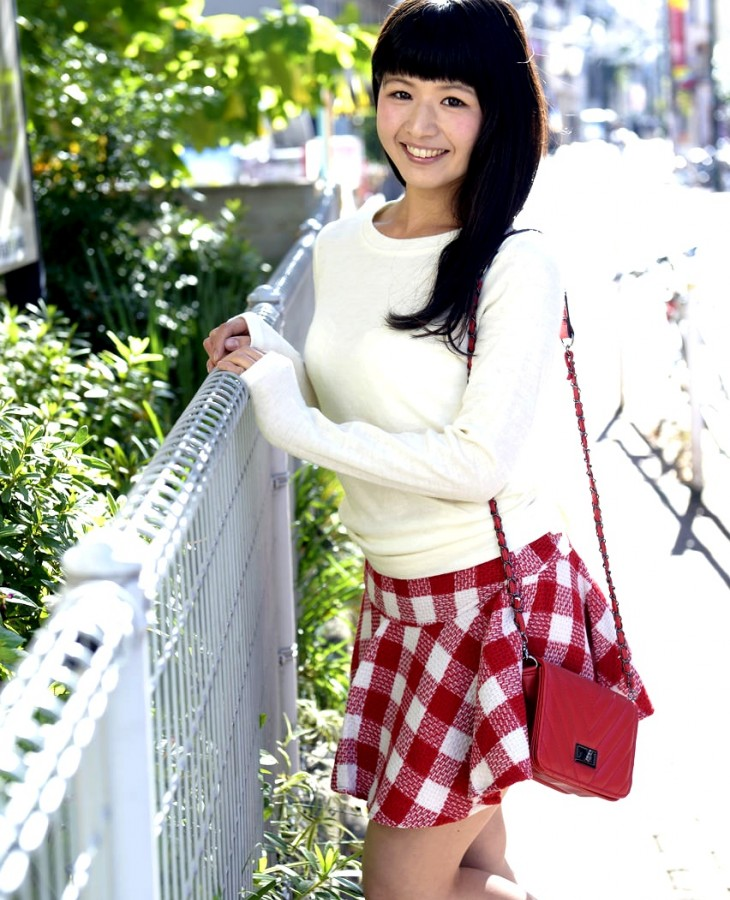 椎名ゆうき 画像001