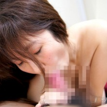 篠田ゆき 画像010