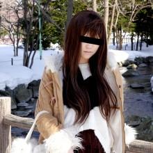 白井茜 画像006