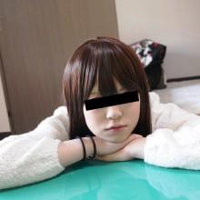 白井茜 画像009