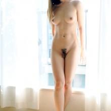 園咲杏里  画像008