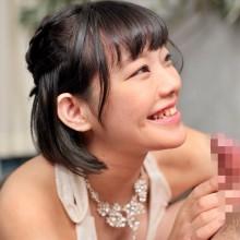 相馬朱里 画像006