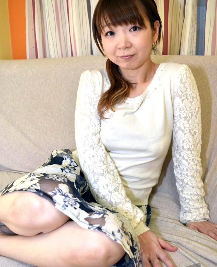 須田山陽子 画像001