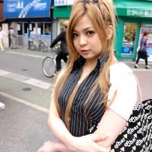 杉本レイナ 画像010
