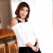立花美佳子 画像002