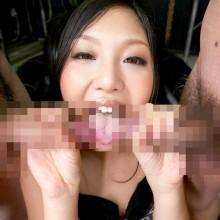 武井麻希 画像008