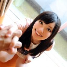 田辺莉子 画像003