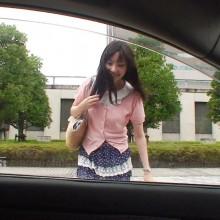 田辺莉子 画像010