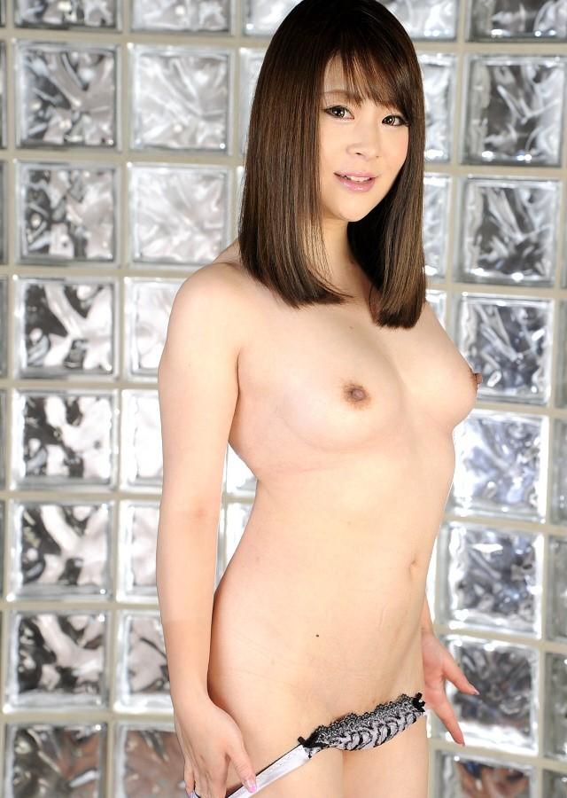 田中美春 画像001