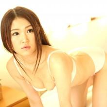 谷川紀子 画像008