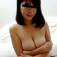 戸田アイラ 画像010