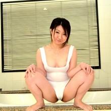 戸塚幸穂 画像009