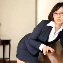 豊田愛菜 画像003