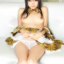 つぼみ 画像006