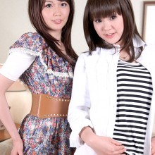 上野美咲 画像008