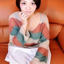 上野さおり 画像002