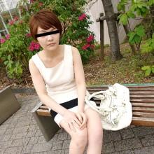 上野さおり 画像010