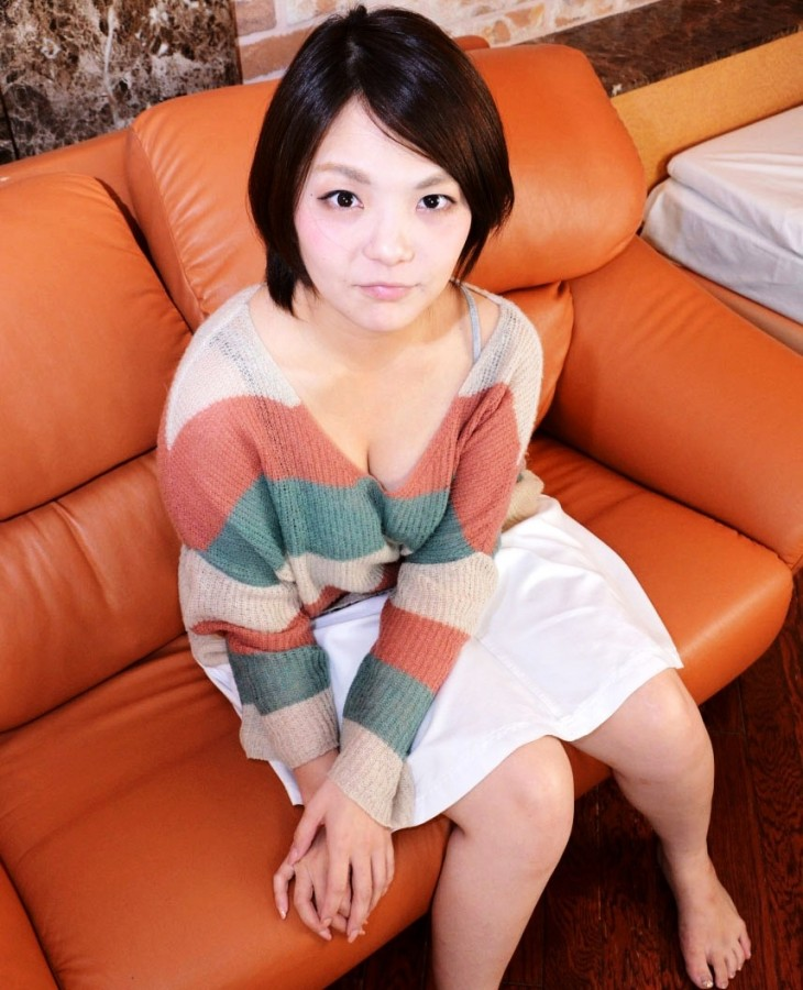 上野さおり 画像001
