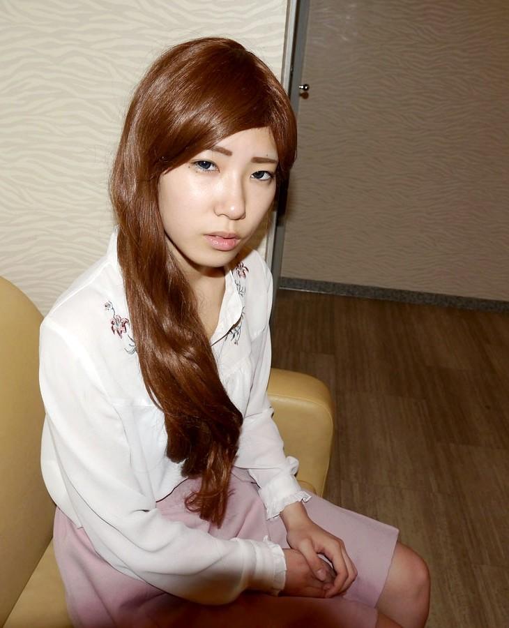 山田よしえ 画像001