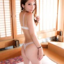 米倉のあ 画像008