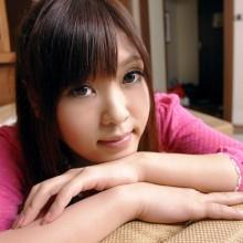 吉田舞子 画像002