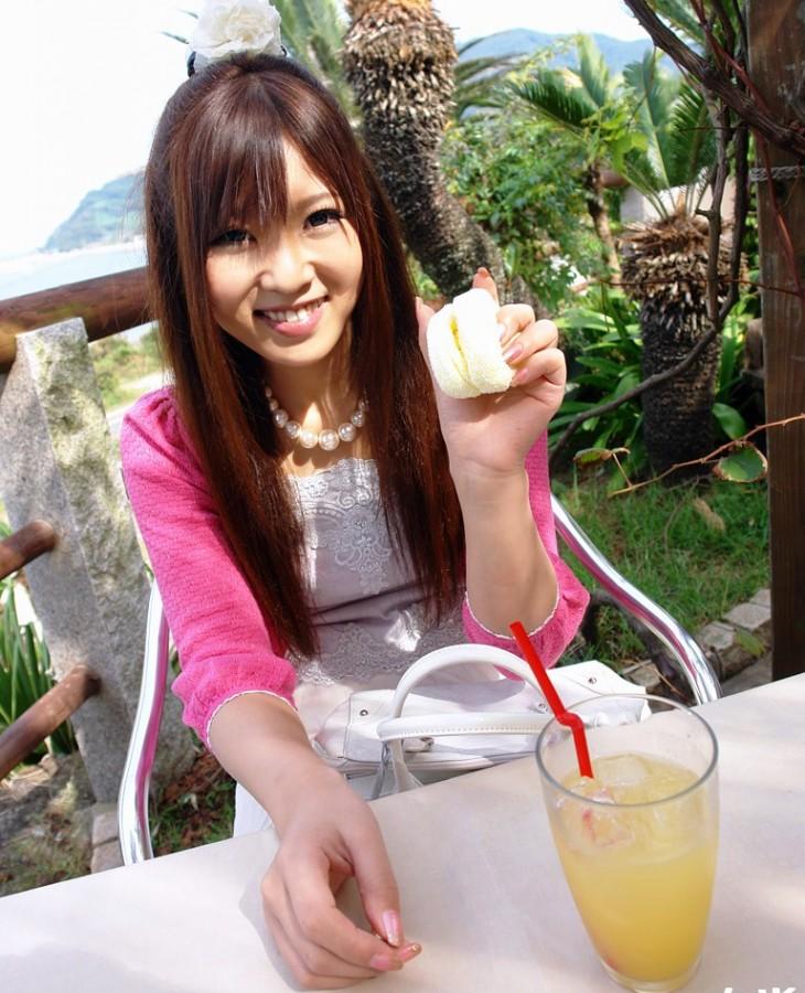 吉田舞子 画像001