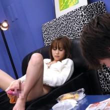 吉原ミィナ 画像006